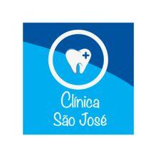 Clinica são José