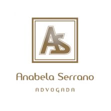 Anabela Serrano