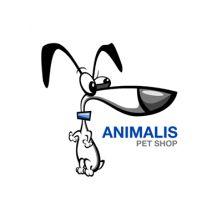Animalis Pet Shop