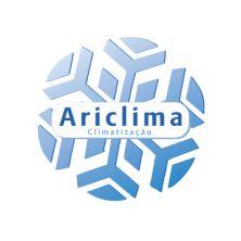 Ariclima