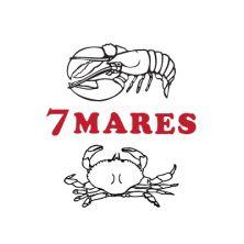 7 Marés